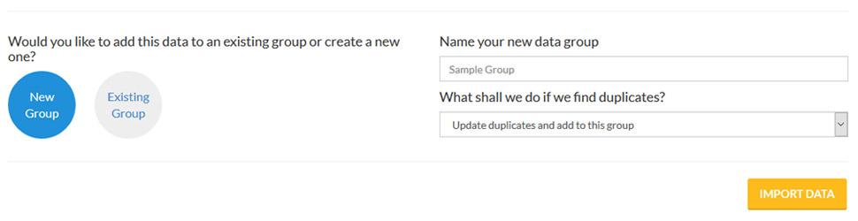 import-groups-screenshot