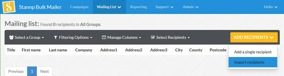 import-recipients-screenshot