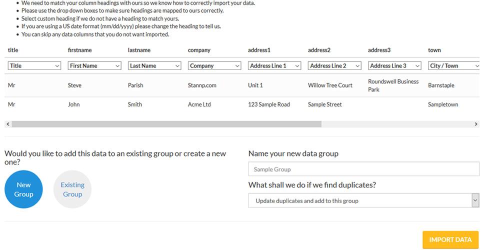 mapping-data-screenshot
