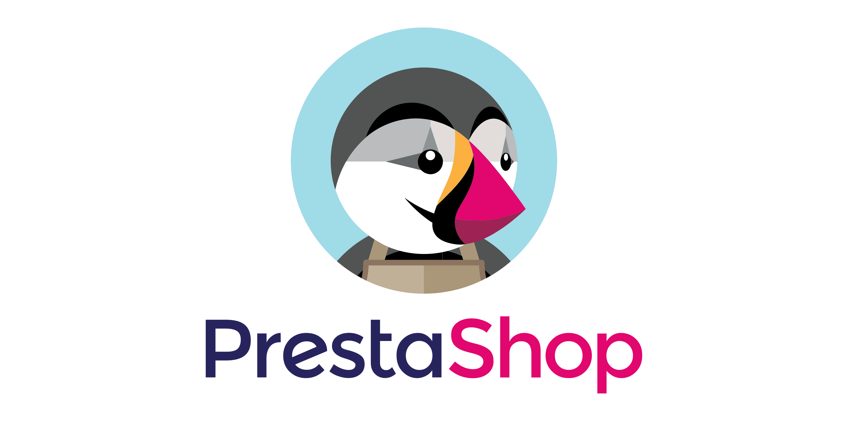 Stannp PrestaShop Plugin